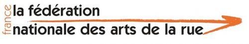 Fédération des arts de la rue