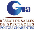 Réseau G19