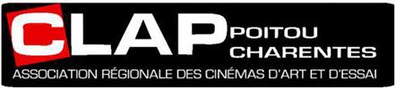 Clap Poitou Charentes