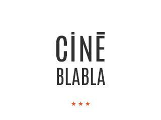 Ciné-Blabla