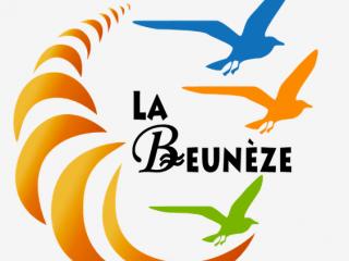 Lancement de La Beunèze