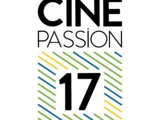 Ciné Passion 17