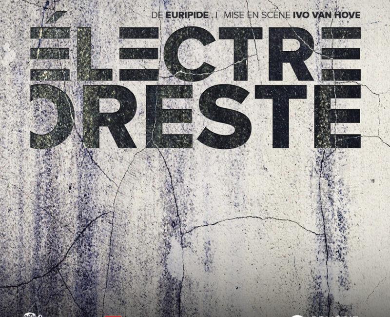 Electre/Oreste