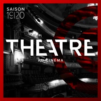 Théâtre au cinéma