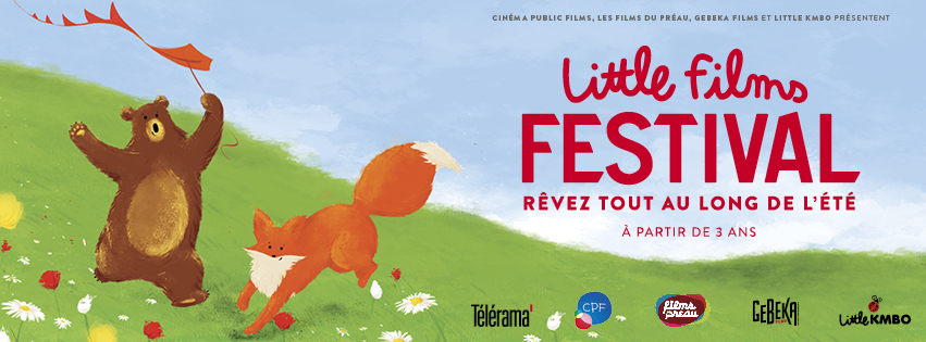 little films festival 2020