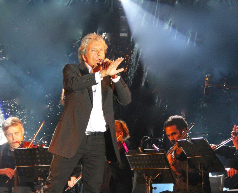 Jean-Marc Desbois
