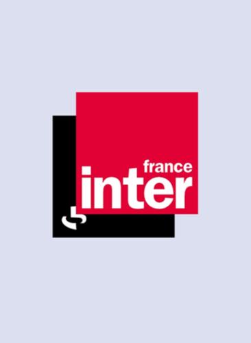 Conférence France Inter : Comment concilier corps et esprit ?