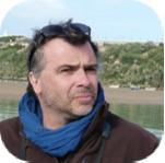 Affiche du spectacle Avifaune des marais de Gironde : quels enjeux dans le contexte du changement global ?