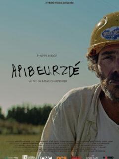 Affiche du film Apibeurzdé (séance jeunesse du FAANA)