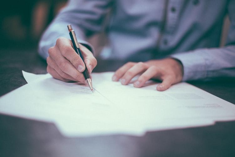 Atelier droits d'auteurs et zoom sur mon 1er contrat / SACD